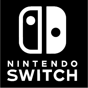 switch icon.png