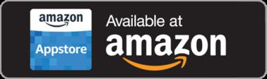 amazon-appstore-badge.png