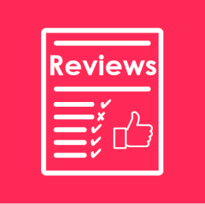 reviewicon.png
